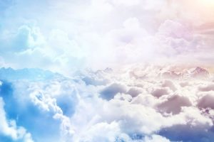 Astrology and Elements: Air Signs