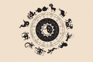 What Is The Horoscope?