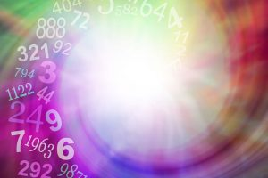 Numerology: Understanding Your Mission