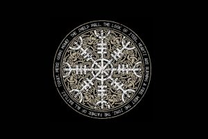 Celtic Horoscope Signs