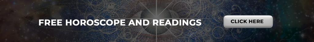 Free horoscopes and readings