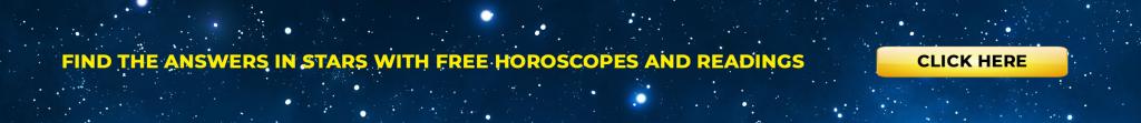 Free horoscopes and reading