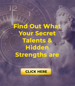 secret talents hidden strengths