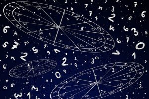 30 Inspirational Quotes about Numerology