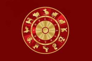 Chinese Horoscope: The Metal Rat year