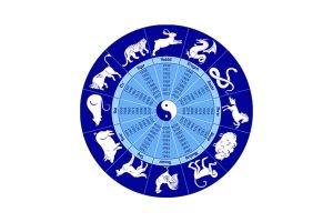 East vs West – The Chinese Zodiac Years