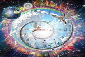 Angel Numerology: an Introduction