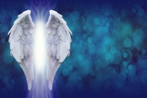 Angel's Numerology One: