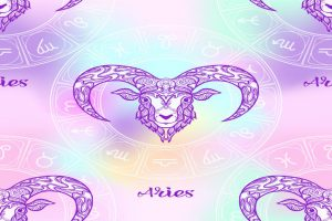 Moon Sign Aries