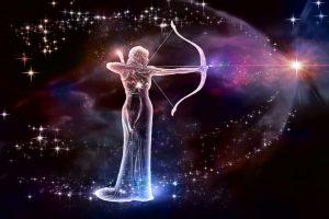 Zodiac Signs Personality: Sagittarius