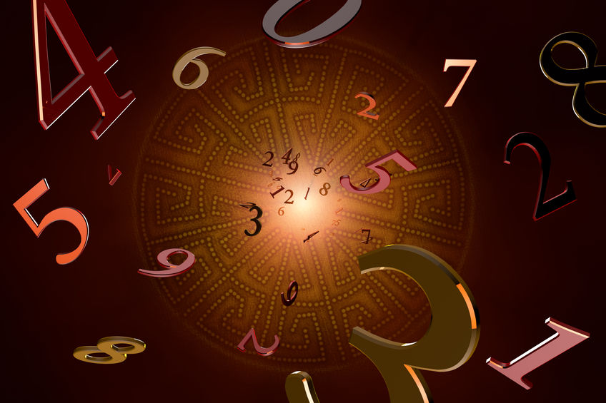 What is Numerology Divination?