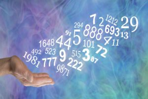 444 Numerology Meaning: