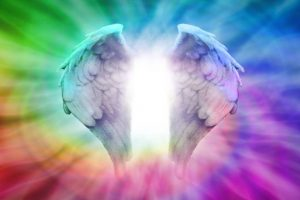 Guardian Angels of the Zodiac Signs