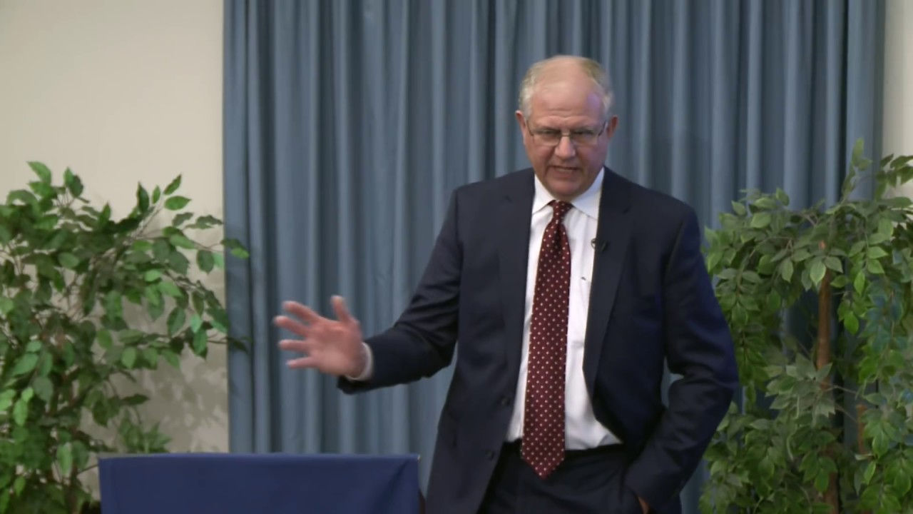 Dr. Scott Kolbaba – Miracles and Medicine: Doctor's Miraculous Stories