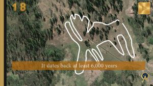 Amazing and Mysterious Geoglyphs from the Ancient World