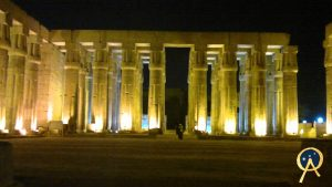 Exploring Luxor, Egypt – Gary Evans on Ancient Origins