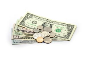2 Easy Witchcraft Spells to Attract Money
