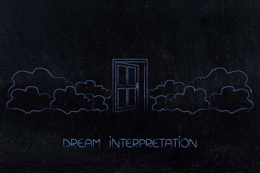 Dream Interpretation Guidelines and Interventions