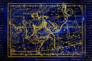Ophiuchus in Astrology