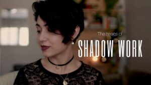 Intro to Shadow Work