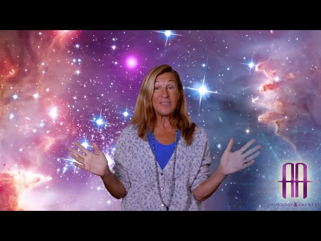 Daily Horoscope: June 16th – 18th, 2020