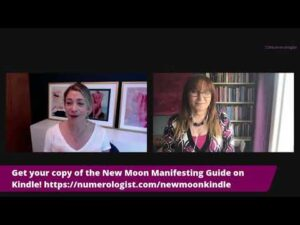 New Moon in Cancer – Home and Family are the Focus But With a Catch…
