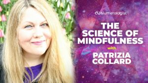 Interview: The Science of Mindfulness with Patrizia Collard