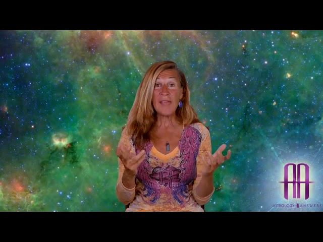 Daily Horoscope: July 9th – 10th, 2020