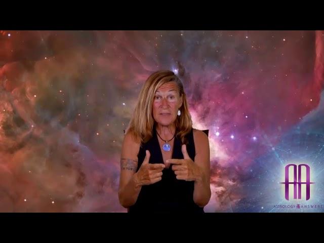 Daily Horoscope: July 16th – 17th, 2020