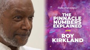 The Pinnacle Numbers EXPLAINED! Why These Numbers Will Reveal What Stage of Life You're In!