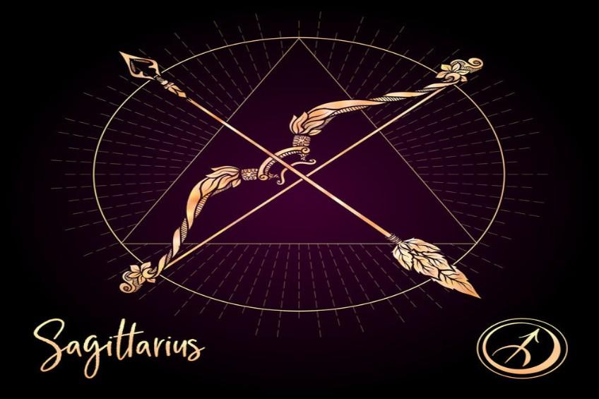 Sagittarius Zodiac Signs and the Holidays