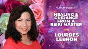 What Is Reiki & How Can It Help You In Every Area Of Life?