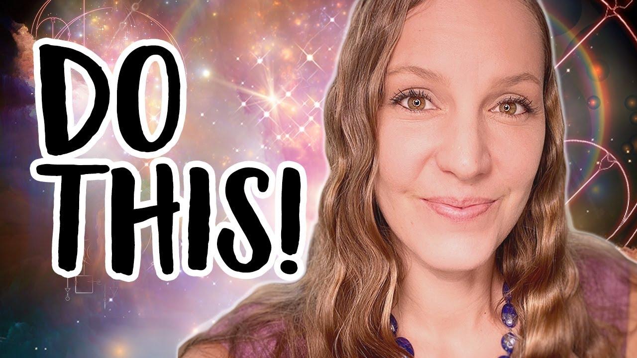 10 Ways to ACCELERATE Your Spiritual Awakening Now