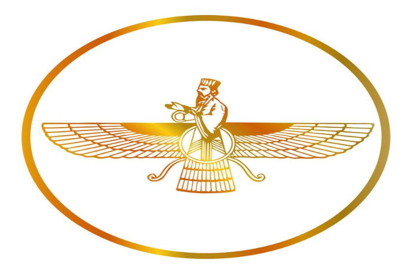 Archangels in the Zoroastrian Worldview
