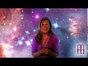 Daily Horoscope: November 17th – 19th, 2020