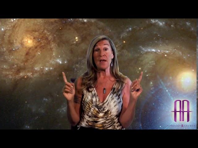 Daily Horoscope: November 27th – 28th, 2020