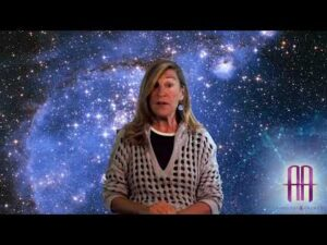 Daily Horoscope: December 15th – 16th, 2020