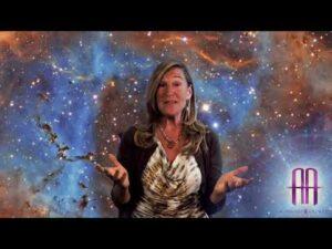 Daily Horoscope: December 17th – 18th, 2020