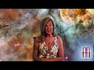 Daily Horoscope: December 13th – 14th, 2020