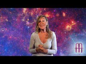 Daily Horoscope: January 11th – 12th, 2021