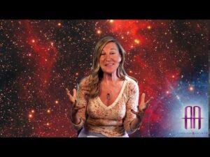 Daily Horoscope: January 9th – 10th, 2021