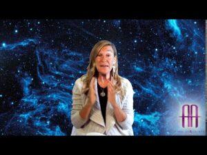 Daily Horoscope: January 28th – 29th, 2021