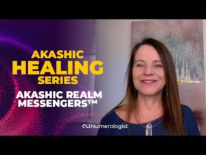 Akashic Messenger Reading – An Important Message About Love & Manifesting