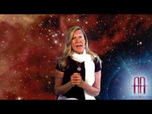 Daily Horoscope: February 3rd – 4th, 2021