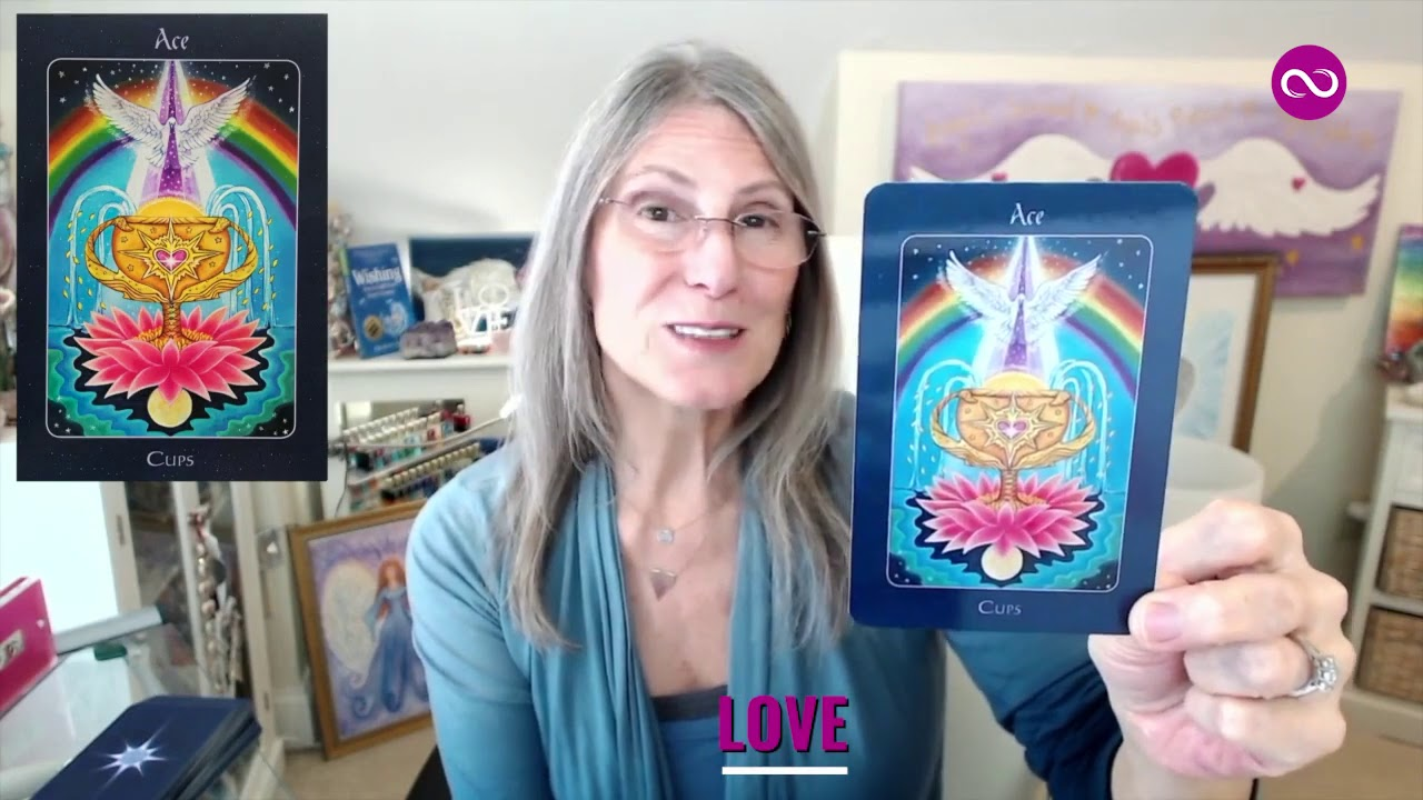 Don't Know Which Road To Take? Your Angels Are Revealing All | Angel Message 😇