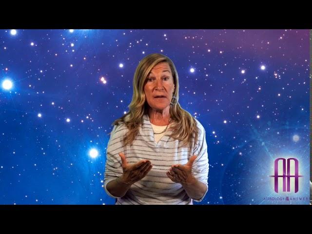 Daily Horoscope: February 12th – 13th, 2021