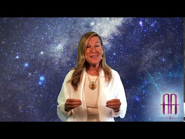 Daily Horoscope: February 14th – 16th, 2021