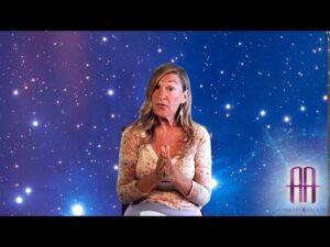 Daily Horoscope: February 1st – 2nd, 2021