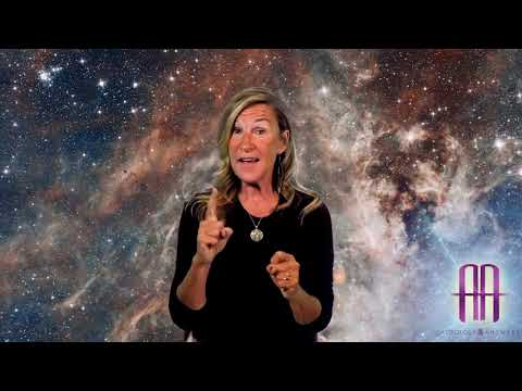 Daily Horoscope: March 26th – 27th, 2021