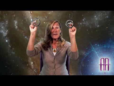 Daily Horoscope: March 28th – 29th, 2021